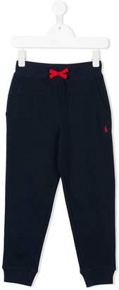 Ralph Lauren classic sweatpants