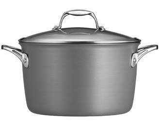 Tramontina Gourmet 8-qt. Covered Stock Pot