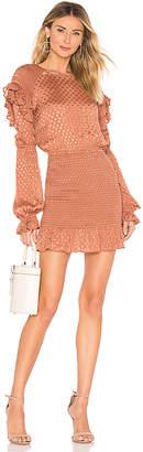 Brown Jacket Dresses - ShopStyle 8c1ff1ab4