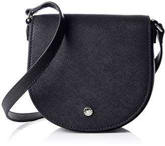 Ecco Iola Small Saddle Bag
