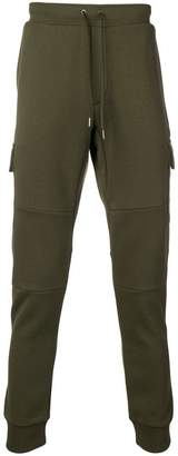 Polo Ralph Lauren track trousers