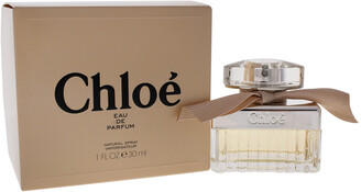 Chloé Women's 1Oz Eau De Parfum Spray