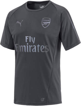 Arsenal Training Jersey SS