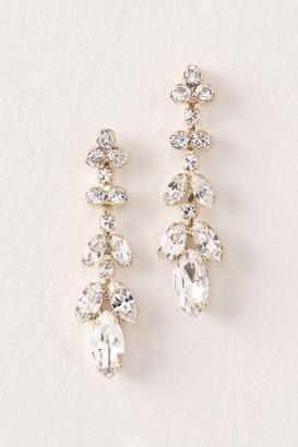 Sorrelli Fairyn Earrings