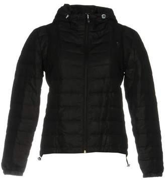 Freddy Down jacket
