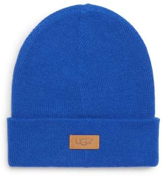 UGG Collection Luxe Knit Beanie
