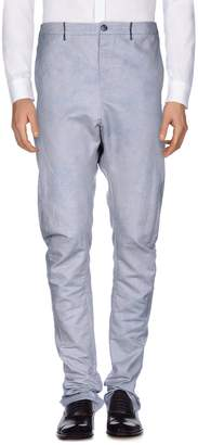 Individual Sentiments Casual pants