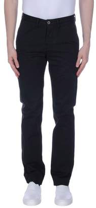 Ben Sherman CHINO by Casual trouser