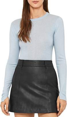 Reiss Connie Fine-Gauge Sweater