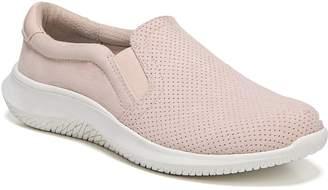 Dr. Scholl's Dr. Scholls Fresh Two Women's Sneaker