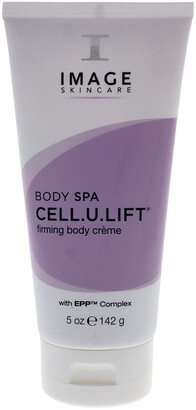 Image 5Oz Body Spa Cell.U.Lift Firming Body Creme