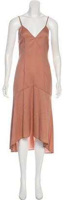 Alice McCall Sleeveless Maxi Dress