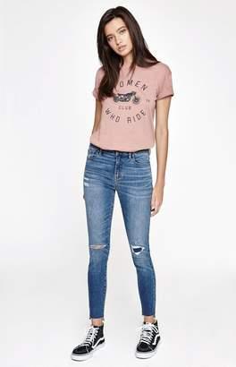 PacSun Montana High Rise Skinniest Jeans