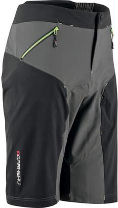 Louis Garneau Stream Techfit Shorts - Men's