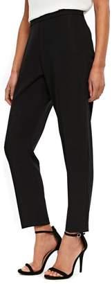 Wallis Tapered Leg Pants