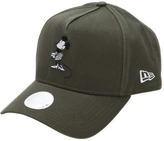 New Era Womens Disney Trucker Wmns Hat