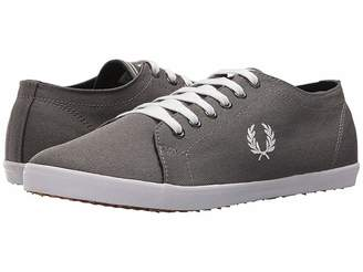 Fred Perry Kingston Two-Tone Nylon