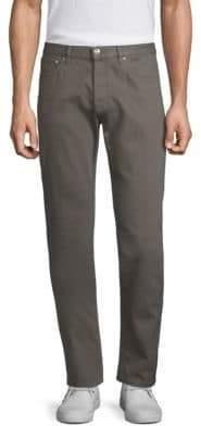 A.P.C. Petit Standard Slim-Fit Jeans