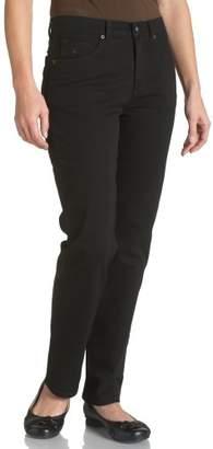 1fef52269e3026 Gloria Vanderbilt Women's Petite Amanda Classic Fit Jean