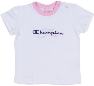 Champion T-shirts - Item 12199507DI