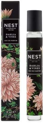 NEST Fragrances Dahlia Vines Rollerball