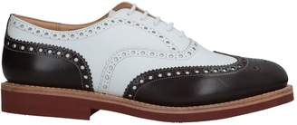 Church's Lace-up shoes