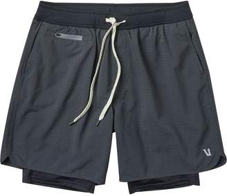 Vuori Stockton Short - Men's