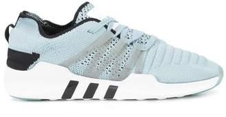 adidas EQT Racing ADV Primeknit sneakers
