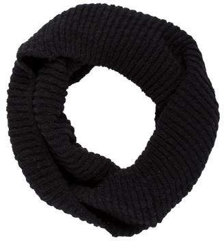 Lanvin Knit Infinity Scarf