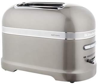 KitchenAid ArtisanTM Two-Slot Toaster