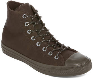 Converse Mens Sneakers Lace-up