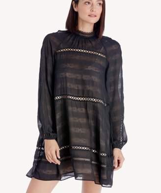 Sole Society Aura Dress