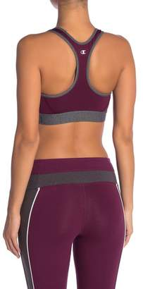 Champion Compression Sports Bra