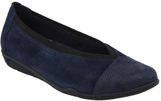 Women's Earth Mara Ballet Flat $99.99 thestylecure.com