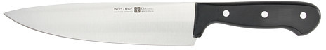 "Wusthof GOURMET 8"" Cook's/Chef's Knife - 4562-7/20"