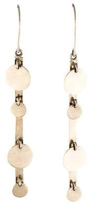Lana 14K Drop Earrings