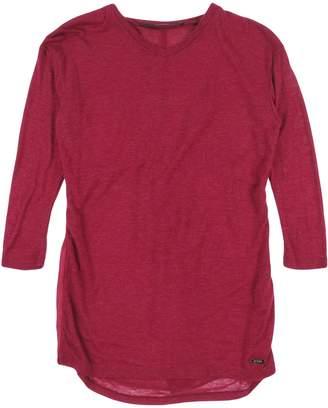 GUESS T-shirts - Item 12195346QW