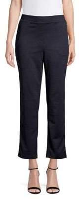 Jones New York Grace Pull-On Pants