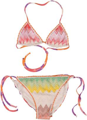 Missoni MARE Bikinis - Item 47191478WU