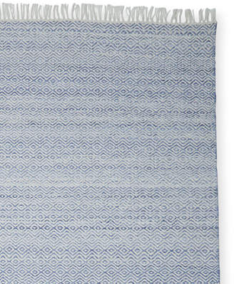 Serena & Lily Seaview Outdoor Rug