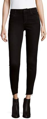 Joe's Jeans Women's Skinny Ankle Pants - Locklyn, Size 30 (8-10)