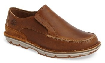 Timberland Men's Timberland Coltin Slip-On
