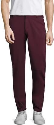 Orlebar Brown Men's Shep Jogger Pants