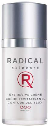 Radical Skincare Eye Revive Crème