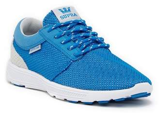 Supra Hammer Run Athletic Sneaker