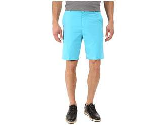 Nike Modern Tech Woven Shorts Men's Shorts