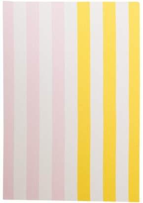 Kate Spade Springtime Yarn Dye Placemat