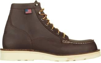 Danner Bull Run Moc Toe Boot - Men's