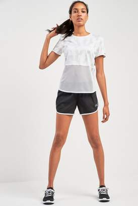 Next Womens adidas M20 Running Short