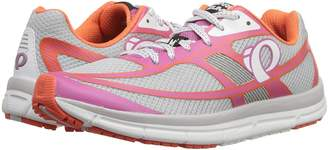Pearl Izumi EM Road M2 v3 Women's Running Shoes